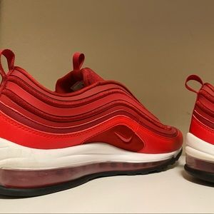 Nike Air Max 97 WORN ONCE